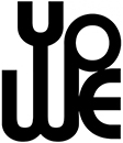 YoWe Logo